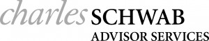 Account access for your Charles Schwab account portal.