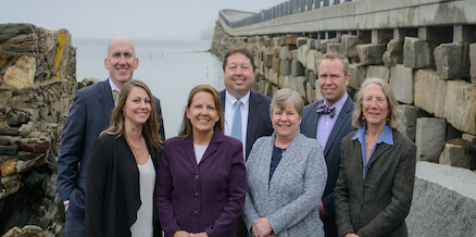 Leading Maine-Based Wealth Management Team Launches Cribstone Capital Management as an Independent Advisory Firm