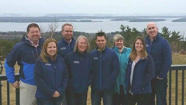 point-lookout-retreat-team-photo